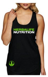 Herablife tank herbalife nutrition by VipCustoms2you on Etsy