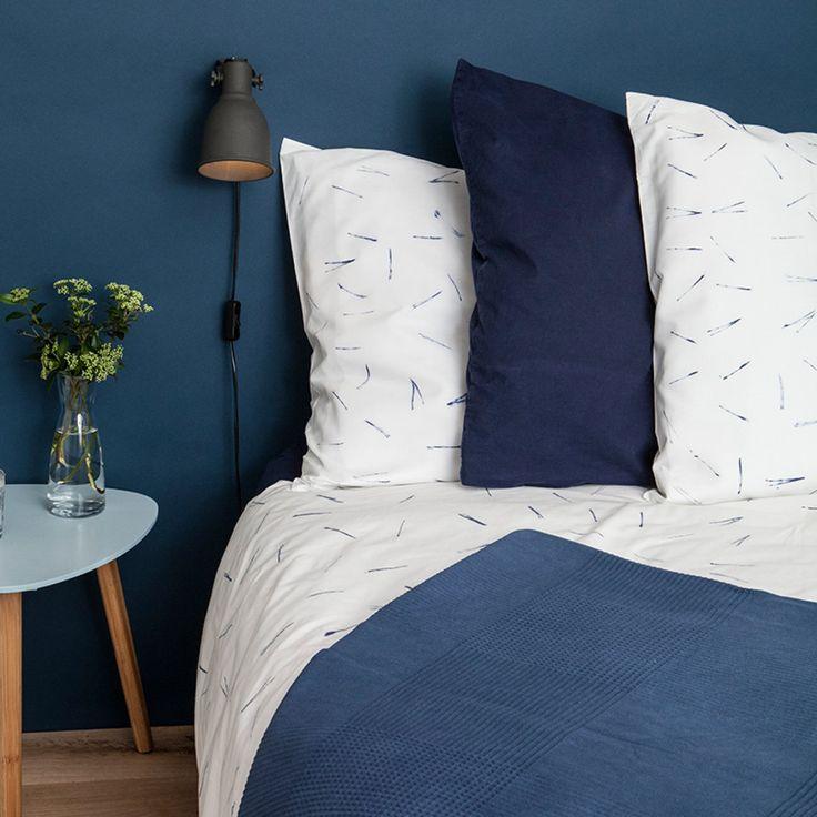 les 141 meilleures images propos de lin drap sur pinterest teinture naturelle jouets et. Black Bedroom Furniture Sets. Home Design Ideas