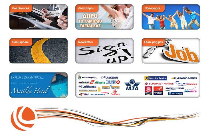 www.kefitours.gr