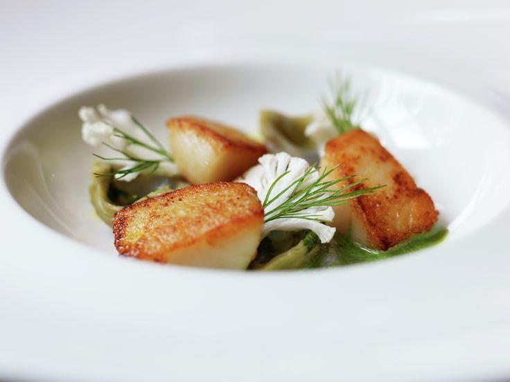 Maze menus gordon ramsay restaurants lunch and dinner 4 - Gordon ramsay cuisine cool ...