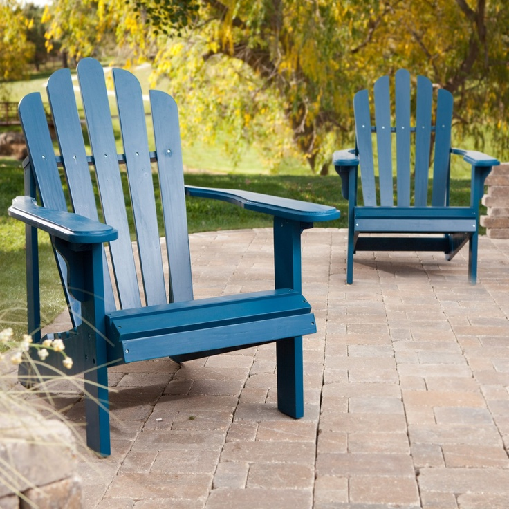 deep blue adirondack chairs search for the perfect chair p