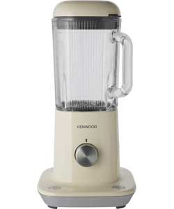 Kenwood BLX52 kMix Blender - Cream.