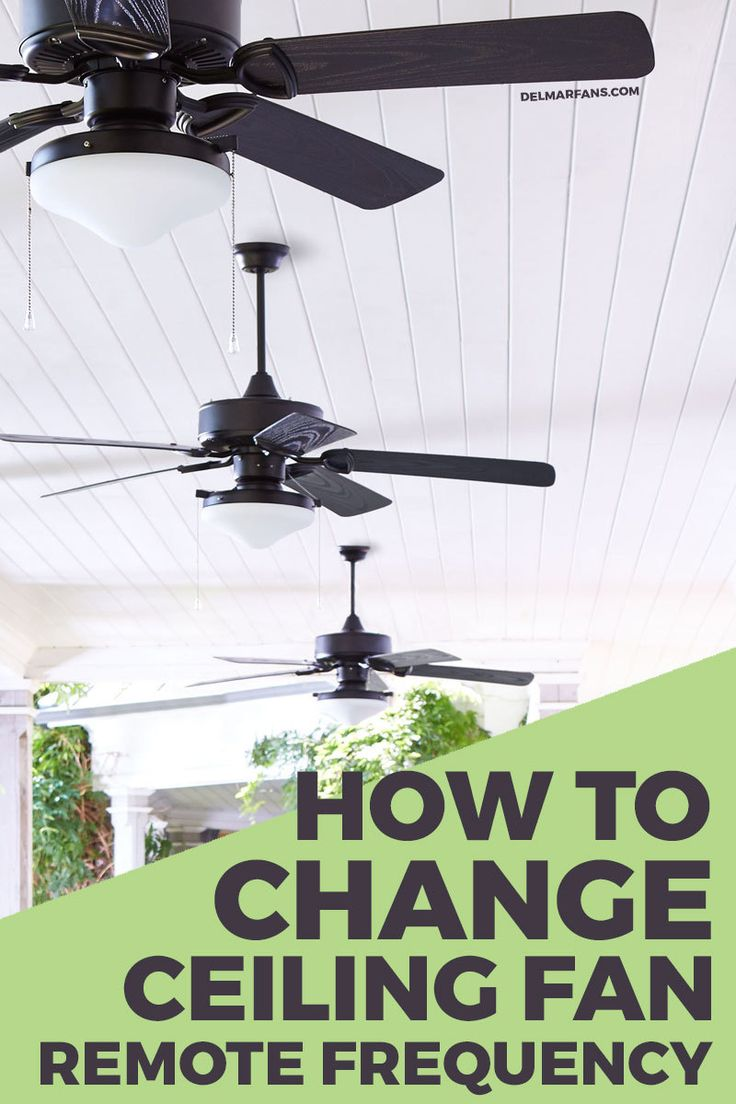 Enjoy knowing you now have a ceiling fan that will listen to only your commands.  sc 1 st  Pinterest & 218 best Del Mar Education Center images on Pinterest | Ceiling ... azcodes.com