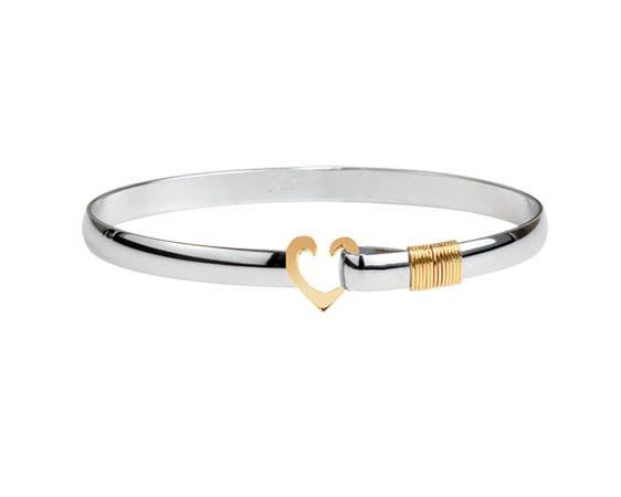 Original Hook Bracelets & Rings