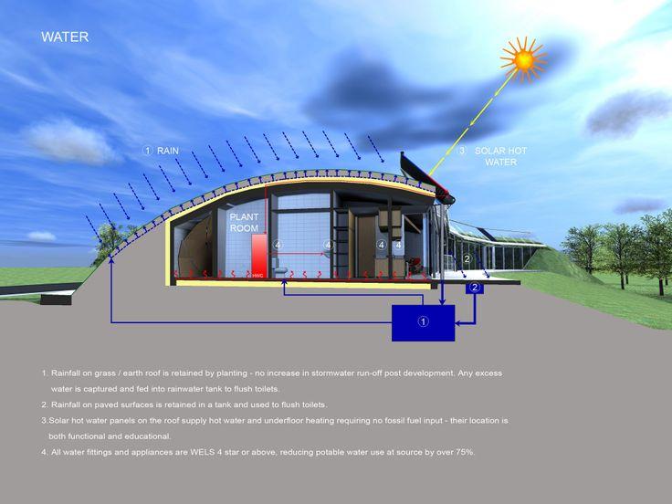 Te+Mirumiru+/+Collingridge+&+Smith+Architects