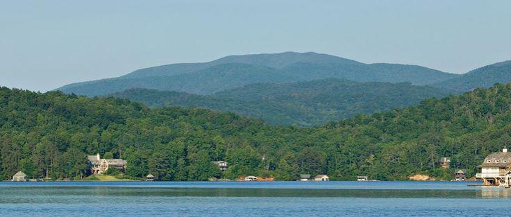 1000 Images About Lake Burton Clayton Ga On Pinterest