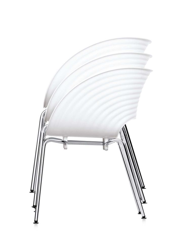 Amazing Tom Vacu0027s Equally Elegant And Comfortable Plastic Seat Shell Offers A High  Degree Of Comfort Both Indoors And Outdoors. Special Additives To The  Plastic ...
