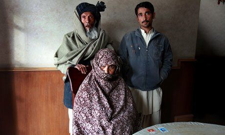 In Balochistan, mutilated corpses bearing the signs of torture keep turning up, among them lawyers, students and farm workers. Why is no one investigating and what have they got to do with the bloody battle for Pakistan's largest province?