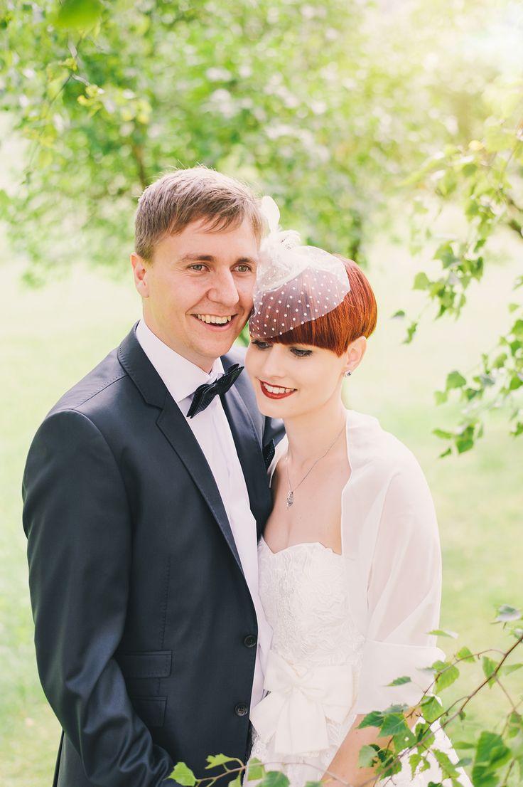 Joana & Moritz | Hochzeitsreportage in Bad Ditzenbach » Oliver Unrath Photography