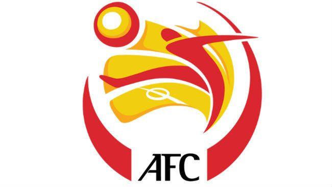 Iran Vs Bahrain (AFC Asian cup 2015) - http://www.tsmplug.com/football/iran-vs-bahrain-afc-asian-cup-2015/