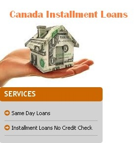 Payday loan online las vegas picture 5