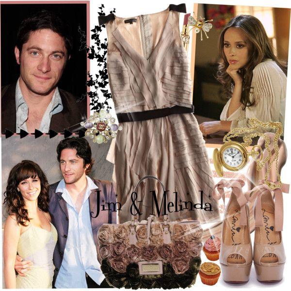 Another Fashion blog with Melinda Gordon style.  #josephporrodesigns
