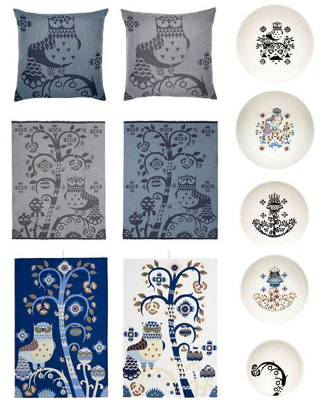 iittala-taika-tekstiilitjalautaset