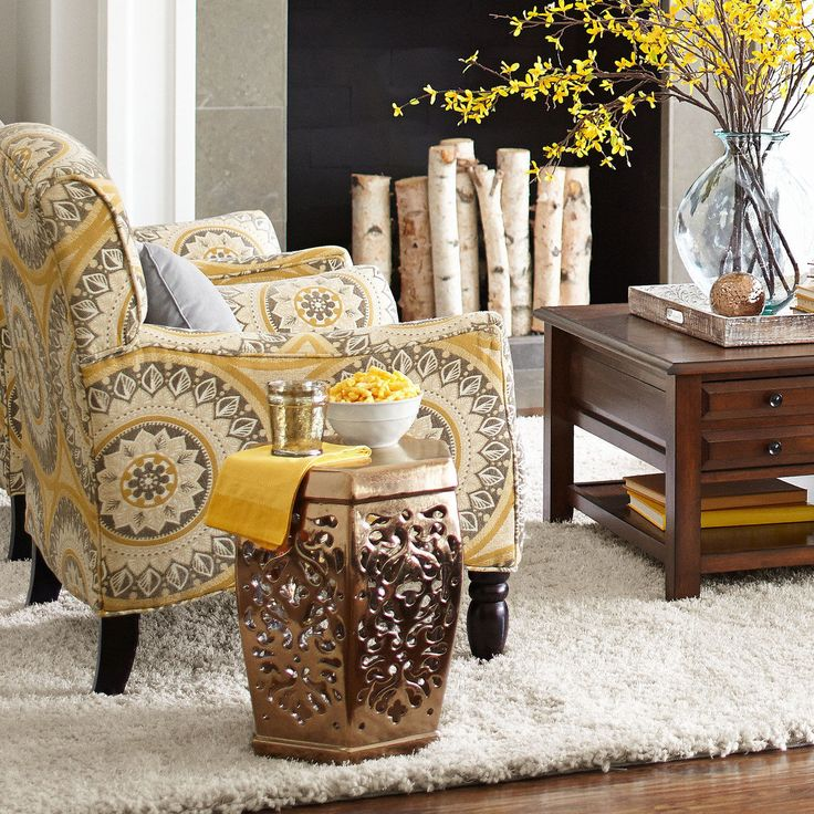 Fine Pier 1 Imports Garden Stools Arabella Garden Stool Blue Pier Ocoug Best Dining Table And Chair Ideas Images Ocougorg
