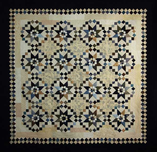 158 best Australian Designers & Quilts images on Pinterest ... : quilt shops in sydney australia - Adamdwight.com