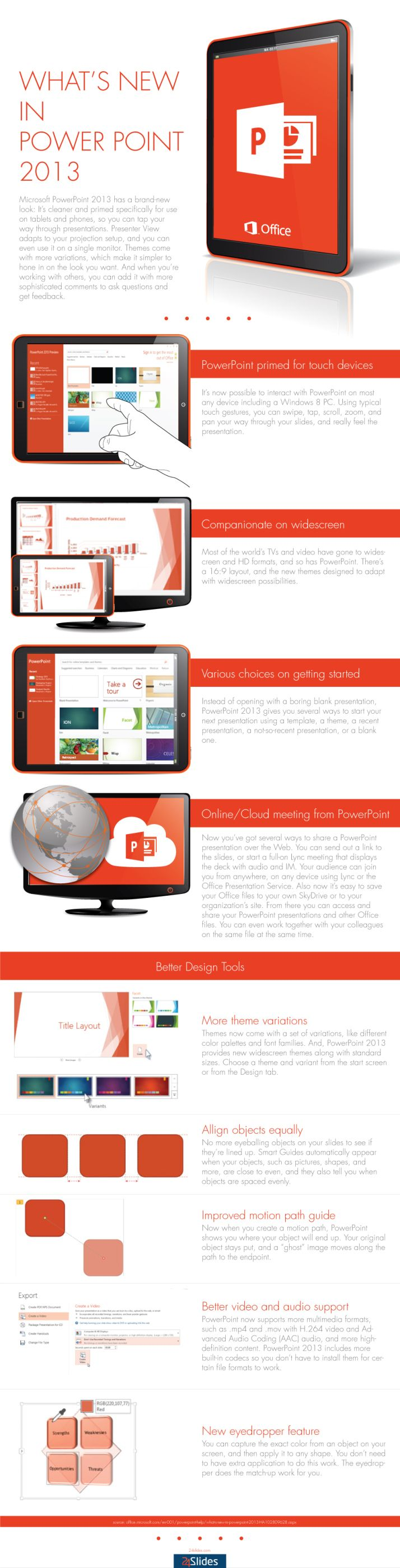 10  images about infographics      powerpoint templates on