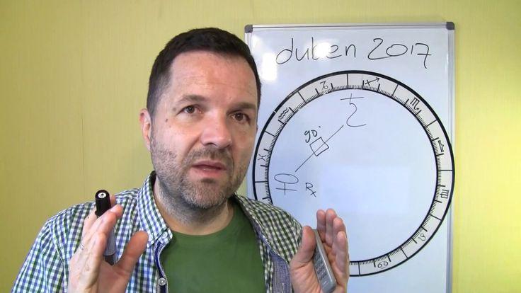 Duben 2017: Venuše 90°Saturn + akce 50% na 30 min konzultaci