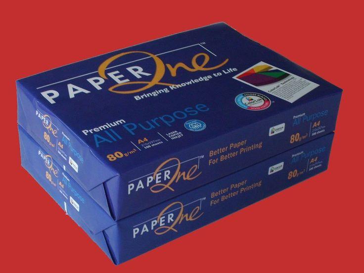 Wholesale Copy Paper Distributors