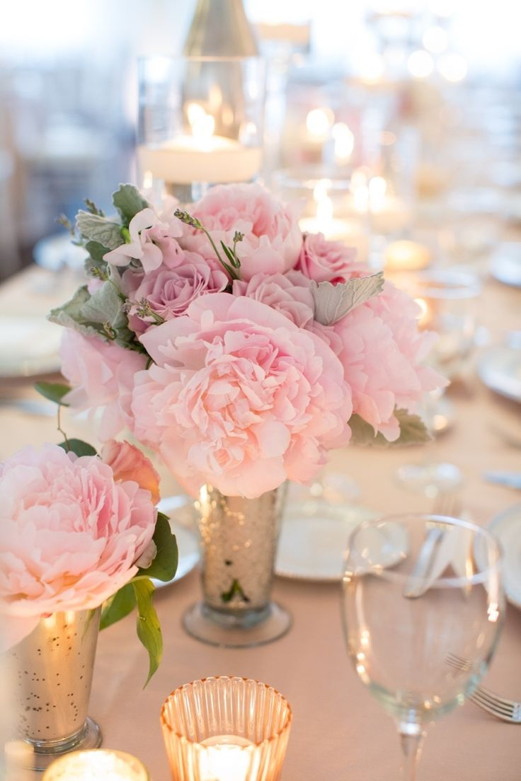 102 best Weddings-Table layout images on Pinterest | Marriage ...
