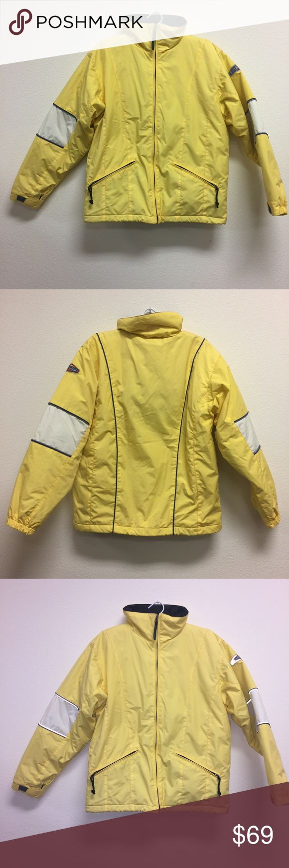 """Backhill By Burton Kids Snow Jacket Size XL kids, in excellent condition worn minimally. A few tiny blemish spots but nothing major. Includes hidden back pocket behind tag. Armpit: 23"""". Length: 26"""". Feel free to ask any questions. NO trades/ model photos sorry. Offers thru offer button only. Items ship same day M-F if purchased before 2pm PST! :) x.. Burton Jackets & Coats"""