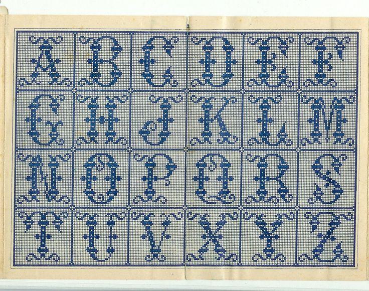 Bleudecroix+653-p2.jpg (1467×1158)