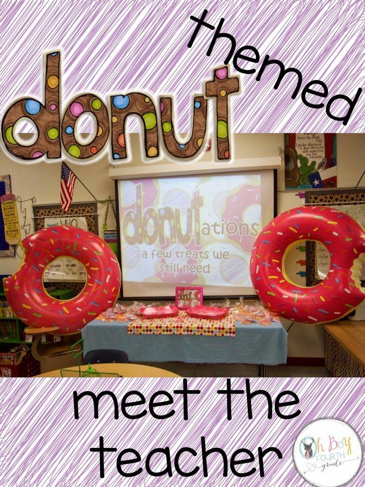 4th Grade Nutrition Education Lesson Plans