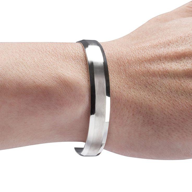 Matching Couple Bracelets – EVOSY