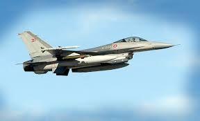 Billedresultat for militærfly
