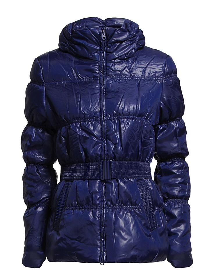 Fransa - Jacket