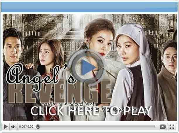 Angel's Revenge - Pinoy Show Biz  Your Online Pinoy Showbiz Portal