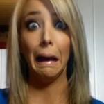Jenna Marbles. Nuff said.