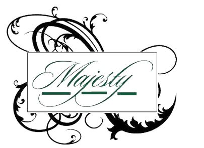 Perfect Majesty Bridal Main St Danbury CT Phone