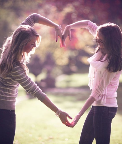 GIRLFRIEND DAY (OR NIGHT) OUT - meeting with your girlfriends often does not only equate to fun times but also the opportunity to keep connected and maintain the good shape of your friendship. But are you running out of ideas on how spend your time with your gal pals? Worry no...