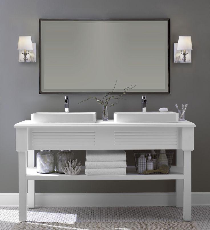 7 best Bathrooms images on Pinterest