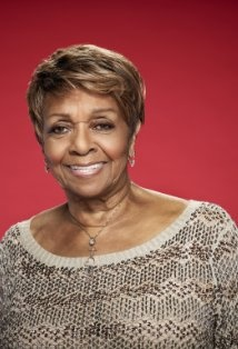"""Cissy Houston on Daughter Whitney: """"I'm Angry She Died Alone"""""""