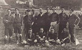 1902 Genoa CFC