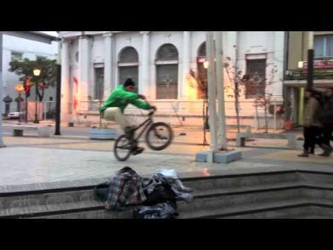 trailer edit 2012 bmxtalca #bmx