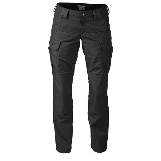 5.11 Tactical Women's Stryke Pants. Size 12 (for now anyway) long please! I can hem the long to my perfect length