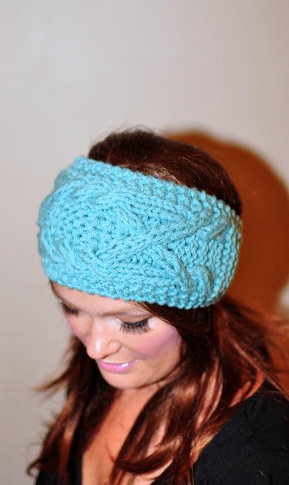Mejores 1185 imágenes de Headbands - Crochet en Pinterest   Ideas de ...