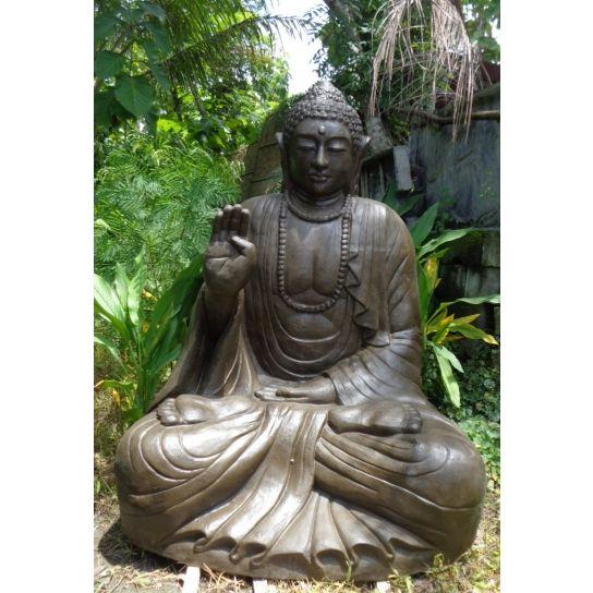 les 25 meilleures id es concernant fontaine bouddha sur pinterest jardin bouddha d coration. Black Bedroom Furniture Sets. Home Design Ideas