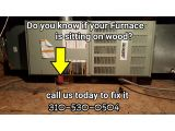 Payne Heating Furnace Repair – Long BeachAre you looking for a #Carrier #furnace…