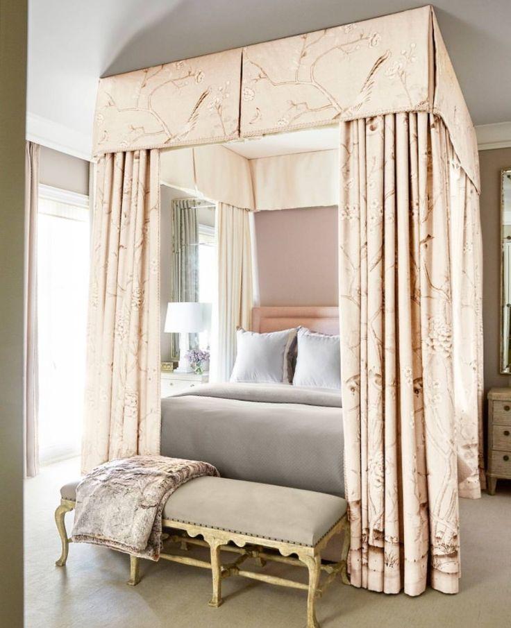 Bed Inspiration Bed Design Bed