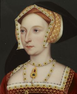 Jane Seymour – O verdadeiro amor de Henrique VIII [1º Parte] | Boullan - Tudo sobre Ana Bolena e a Era Tudor