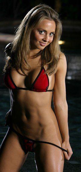 45 best WOW...ASHLEY GELLAR images on Pinterest | Bikinis ... Gisele Bundchen Wiki