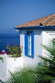 Best Exterior House Color Combinations