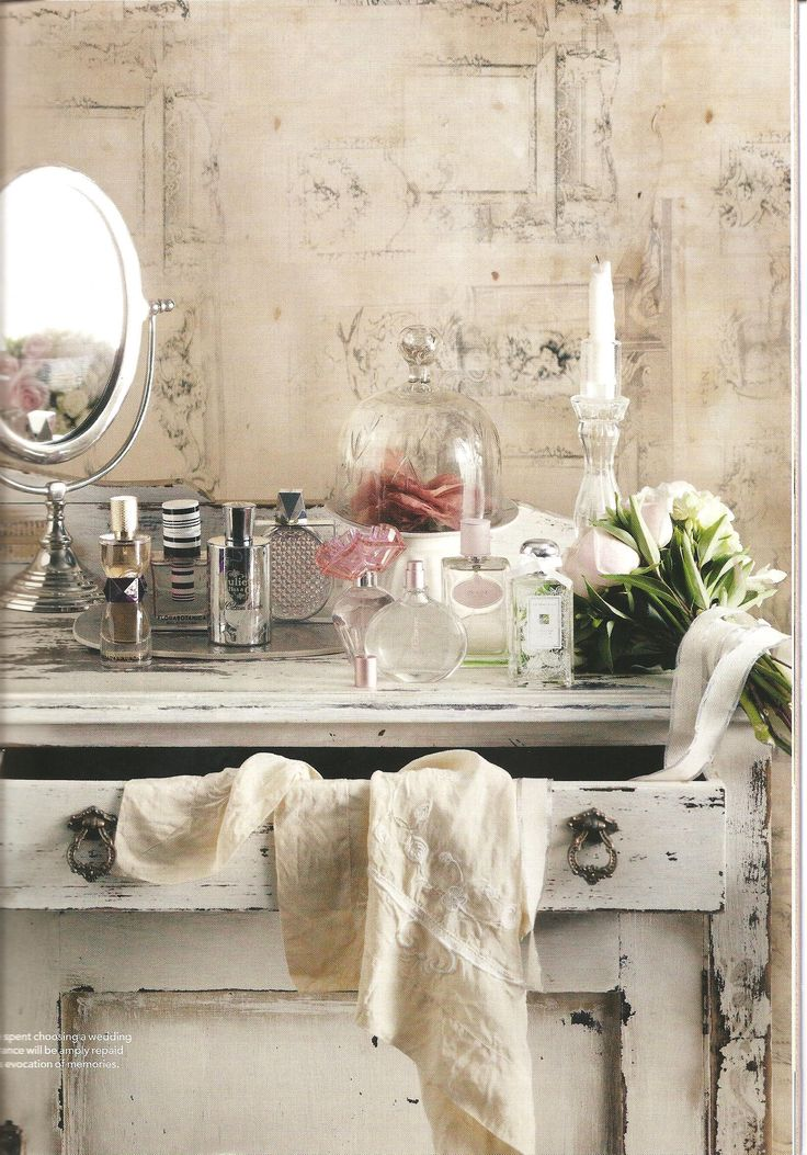 89 best images about australian country style magazine on pinterest shabby chic bathrooms. Black Bedroom Furniture Sets. Home Design Ideas