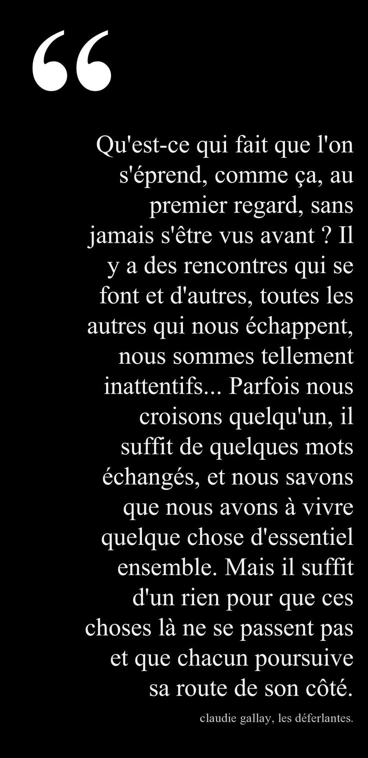 Expressions Of Love Quotes 229 Best Quote Images On Pinterest  French Quotes Quotations And