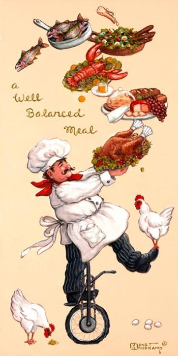ChefWellBalancedMeal (350x700, 154KB)