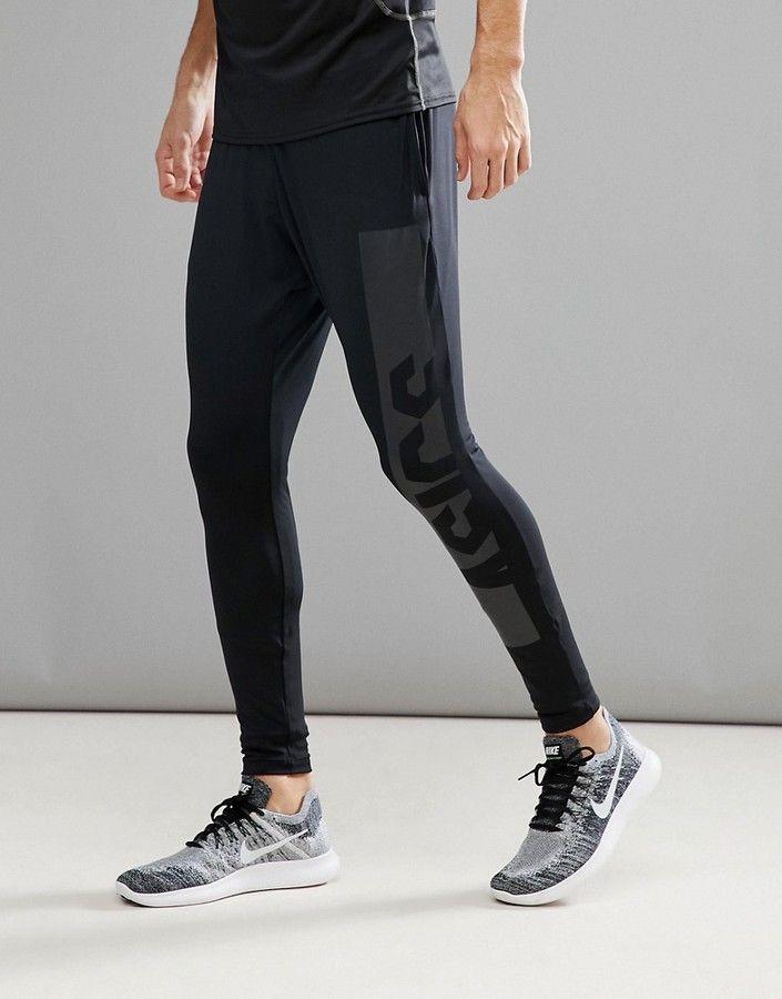 Asics Running Pants, running tights, compression pants, jogging ...