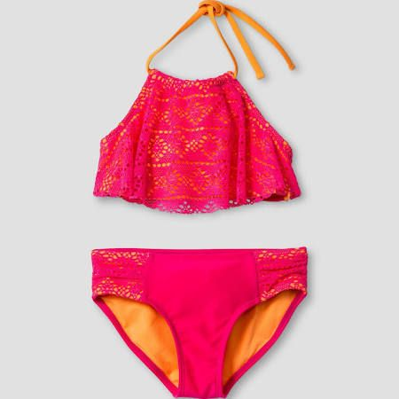 bikinis for tweens - Google Search